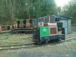 Motor Rail 21282 at Lea Bailey.jpg