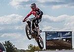 Motorcross - Werner Rennen 2018 69.jpg