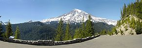 Mount Rainier panorama 3.jpg