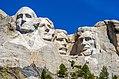 Mount Rushmore140715.jpg
