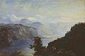 Mountain Lake 1844 Yegor Meyer.jpg