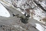 Mountain training proving ground 27.jpg