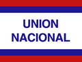 Movimiento de Union Nacional.png