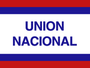 National Union Movement