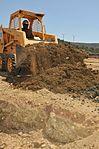 Moving dirt DVIDS268215.jpg