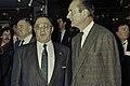 Mr JACQUES CHIRAC au SIA 1990-24-cliche Jean Weber (33740179343).jpg