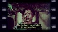File:Mrinal Sen- An Era in Cinema.webm