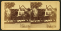 Mrs. Rufus Home, Franklin, N.H, from Robert N. Dennis collection of stereoscopic views.png