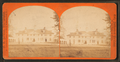 Mt. Vernon mansion, by N. G. Johnson.png