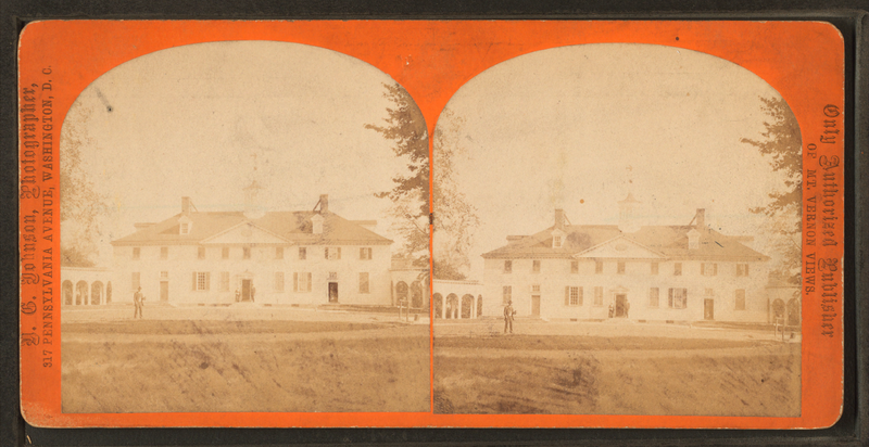 File:Mt. Vernon mansion, by N. G. Johnson.png