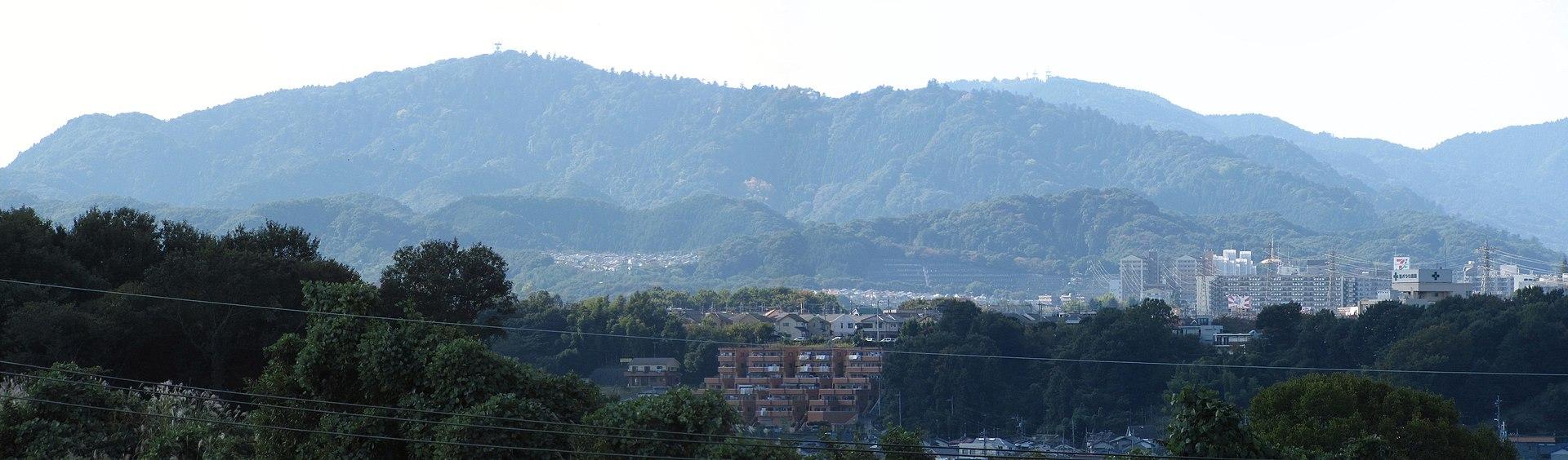 Mt.takao.jpg