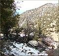 Mt Baldy, Snow 2-16-13a (8537609884).jpg