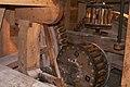 Mt Vernon Gristmill Gears.jpg
