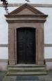 Muecke Ober Ohmen Kirche Portal f.png