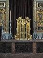 Muenchen St Michael Interior 08.jpg