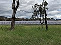 Mugga Lane solar farm 2.jpg