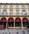 Mulhouse Café Moll (panoramique).jpg