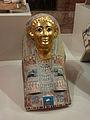 Mumienmaske des Pasyg-Neues Museum (2).jpg