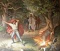 Munich Nibelung Halls-Murder of Siegfried.jpg