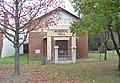 Murringo Memorial Hall 002.JPG