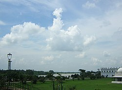 Murshidabad papace ground hoogly river.jpg