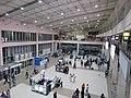 Murtala Muhammed International Airport, Lagos, Nigeria - 2019-11-07 - IMG 9485.jpg