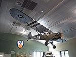 Musée Airborne de Sainte-Mère-Eglise (3).jpg