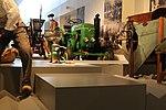 Musée de Bretagne - présentoir Bretagne multiple.jpg