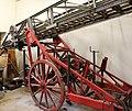 Musée des sapeurs pompiers de l'Orne - 31 - échelle Gugumus.jpg