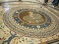 Musei vaticani, mosaico 01.JPG