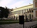 Museo del Prado - panoramio - Ricardo Ricote Rodrí….jpg