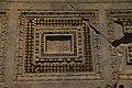 Museo dell'Opera del Duomo (Florence) - 48199071846.jpg