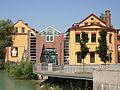 Museum Arbeitswelt Steyr 2006.jpg
