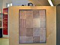 Museum Marienthal - patchwork.jpg