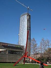 Museum Tower (Dallas)