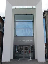 Museum i Vejle.jpg