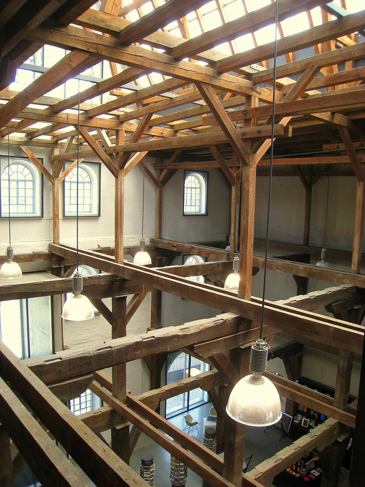 museum im kulturspeicher w u00fcrzburg