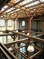 Museum im Kulturspeicher Würzburg IMG 6974.JPG