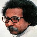 Mustafa Said Ahmed.jpg