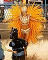 My first time at Sambodrome, Rio's carnival 2019 01.jpg