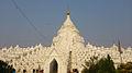 Mya Thein Tan Pagoda 2.JPG