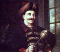 Mykhailo Khanenko.png
