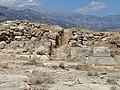 Myrtos Pyrgos 49.jpg