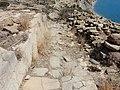 Myrtos Pyrgos 55.jpg