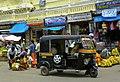 Mysore (6162473214).jpg