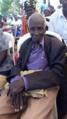 MzeeiOitamong David Livingstone.png