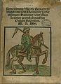 Német röplap 1526.jpg