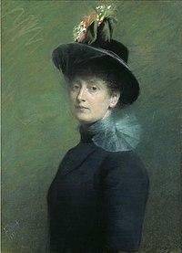 Nørregaard Asta Selvportrett 1890.jpg