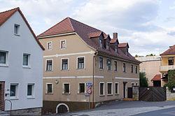 Nüdlingen, Münnerstädter Straße 7, 001.jpg