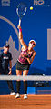 Nürnberger Versicherungscup 2014-Anastasia Rodionova by 2eight DSC2952.jpg